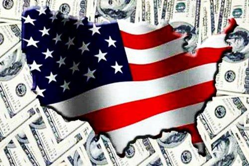 Доллар поднялся выше 66 рублей - «Аналитика»