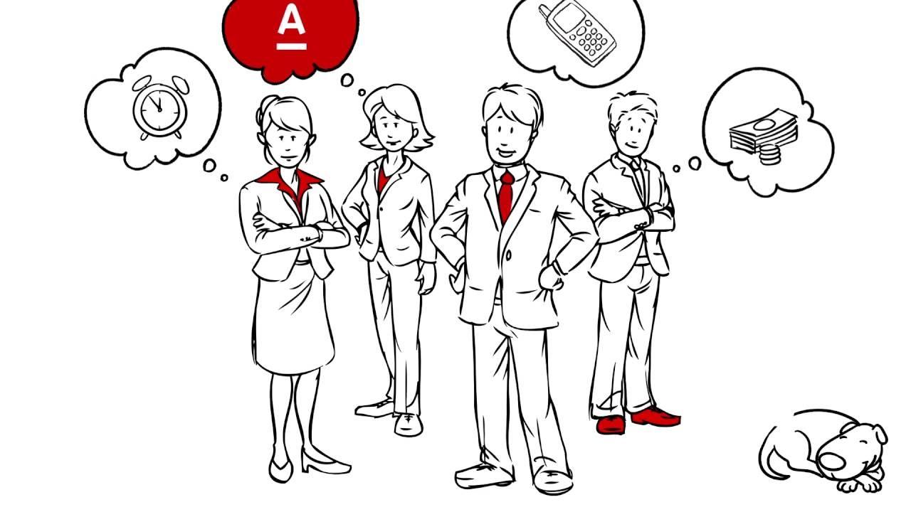 Альфа-Мир: моментальные переводы между клиентами Альфа-Банка в России и Беларуси  - «Видео -Альфа-Банк»