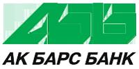 «АК БАРС» Банк принял участие на Московском финансовом форуме - 2016 - «Пресс-релизы»