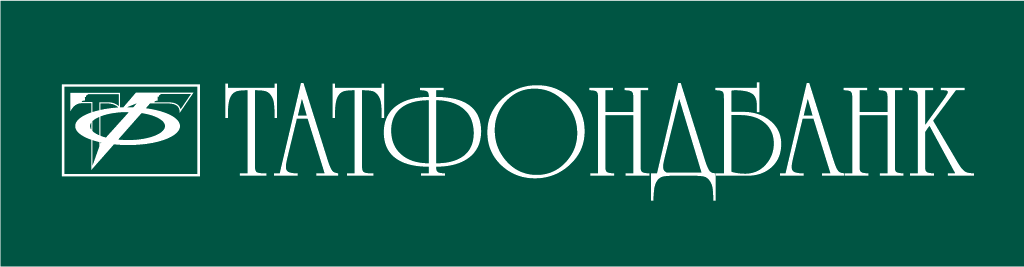 Официальное заявление Татфондбанка в связи с рядом публикаций в СМИ информации об иске от акционеров банка «Советский» - «Татфондбанк»