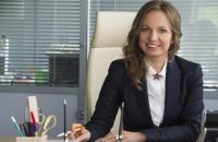 Татьяна Жаркова, «Ак Барс» банк: «Дигитализация — это в первую очередь огромные возможности, а не угрозы» - «Финансы»