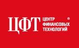 «Дыра» в капитале Роспромбанка составила 540 млн рублей - «Финансы»