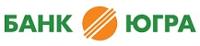 Банк «Югра» занялся имиджем курортов Сочи - «Интервью»