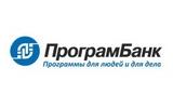 ЦБ привлек к ответственности руководителей Международного Расчетного Банка и Первого Клиентского Банка - «Финансы»