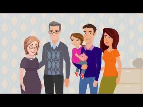 Искусство накопления: полезные советы  - «Видео -Альфа-Банк»