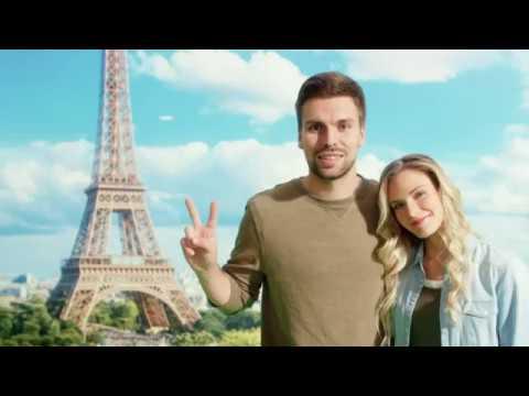 Лайфхак | Как летать любой авиакомпанией с помощью бонусных миль  - «Видео - Тинькофф Банка»