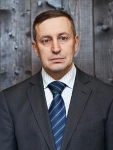 «Еще 10—15 лет все проблемы федерального бюджета будут компенсироваться ослаблением рубля» - «Интервью»