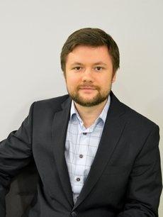 «Не стоит воспринимать валютные операции Минфина как желание ослабить рубль» - «Интервью»