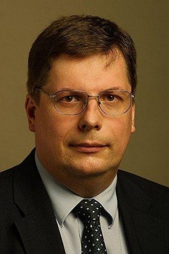 Николай Кащеев, Промсвязьбанк: «Официально отказываться от свободного плавания рубля никто не будет» - «Интервью»