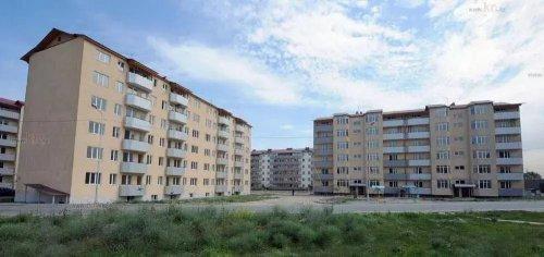 В Алматы продали самую дешевую квартиру за 5,4 млн тенге - «Финансы»
