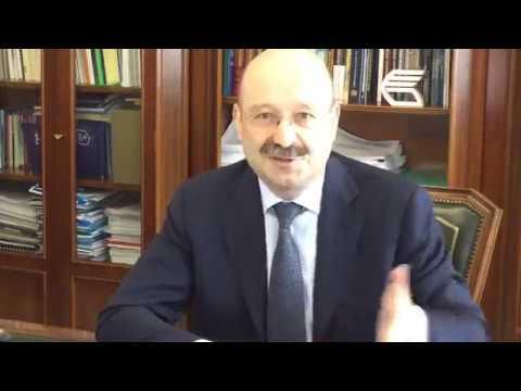 Онлайн-конференция президента банка ВТБ24 Михаила Задорнова 29.03  - (видео)