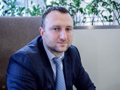 Андрей Бахвалов, «Домашние деньги»: «Частные инвесторы поверили в МФО» - «Интервью»