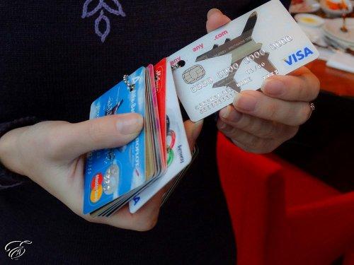 Банкам и платежным системам могут разрешить блокировать подозрительные переводы - «Новости Банков»