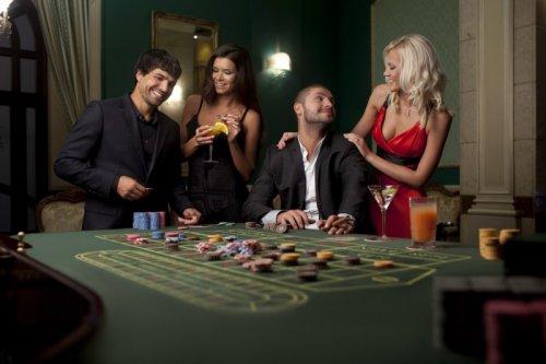 3 веские причины играть в онлайн казино