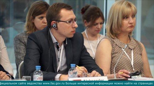 Зачем на самом деле нужен анализ товарных рынков и чем он полезен для России  - «Видео - ФАС России»