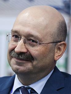 «Надежды на снятие санкций нет точно» - «Интервью»