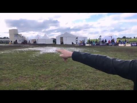 АФП - вести с полей  - «Видео -Альфа-Банк»