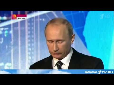 Сюжет Первого канала о Юбилейном заседании Коллегии ФАС России  - «Видео - ФАС России»