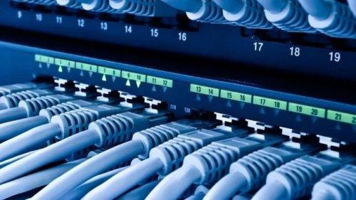 В городе Житикара заработал высокоскоростной интернет - «Финансы»