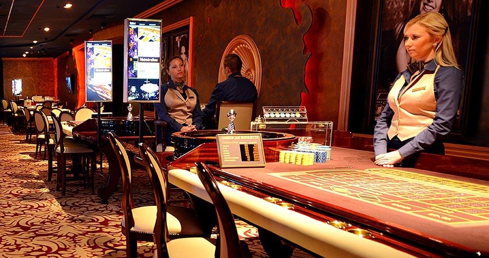 Вакансии казино адмирал играть в карты с джокерами в дурака онлайн
