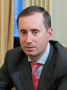 «Кто-то верит в газ, кто-то — в Сбербанк России» - «Интервью»