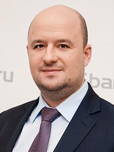 «Понимание, что Банк России спокойно принимает на санацию огромные проблемные банки, сильно греет душу» - «Интервью»