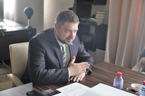 Банкиры раскрывают карты. Сергей Попов о том, как заставить деньги работать - «Интервью»