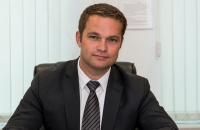 Станислав Короп, Банк России: «В пилот XBRL мы пригласили только самых активных и неравнодушных участников» - «Финансы»