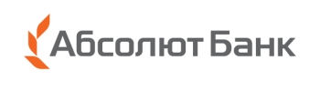 Абсолют Банк был включен АО «Российским экспортным - «Абсолют Банк»