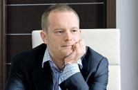 Жизнь, полная открытий: 10 фактов о Вадиме Беляеве - «Финансы»
