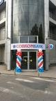 В Краснодаре открылся ипотечный центр Совкомбанка - «Совкомбанк»