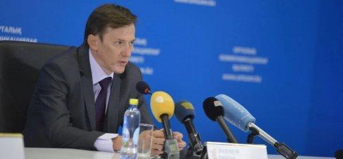 Экономист: При сравнении Казахстана и Киргизии Атамбаев привел неточные данные - «Финансы»
