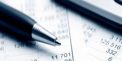 Слабый доллар США привел к снижению международных резервов РФ - «Финансы»