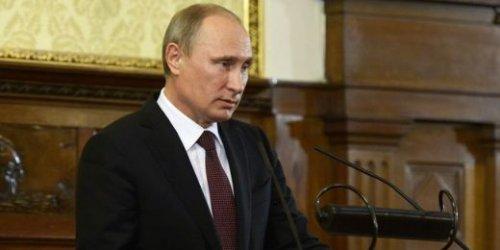 Путин поручил правительству и ЦБ РФ разобраться с криптовалютами - «Финансы»