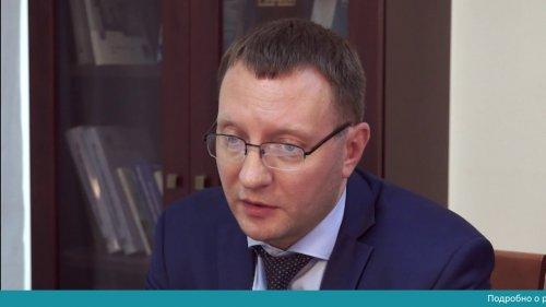 О Докладе о состоянии конкуренции в России за 2016 год  - «Видео - ФАС России»