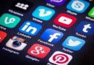 Финансисты в соцсетях: «демоны», «кредиты-истязатели» и вечный Ильич - «Финансы»