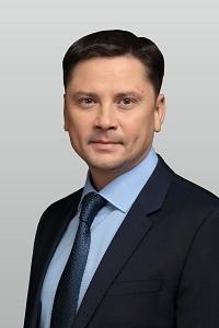 СКБ-банку – 27 лет! - «Пресс-релизы»