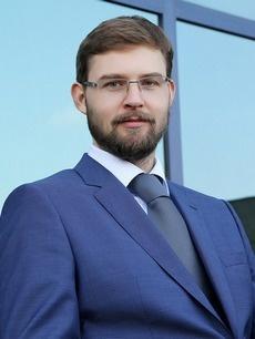 «Инвесторы не видят причин, почему они должны покупать «Газпром» - «Интервью»