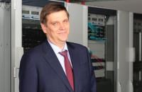 Алексей Чубарь: «Блокчейну нужен конкретный бизнес-заказчик» - «Финансы»