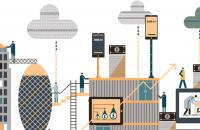 Индустрия 4.0: почему всем финансовым учреждениям нужно трансформироваться в финтех - «Финансы»