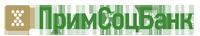 Примсоцбанк предлагает новый акционный кредит 12,9% - «Новости Банков»