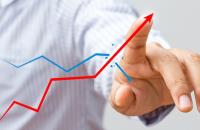 2% оптимизма: итоги российской экономики за девять месяцев - «Финансы»