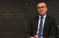 Сергей Мартыненко, ТКБ: «Мы пытаемся сделать так, чтобы и клиенту, и нам было хорошо» - «Финансы»