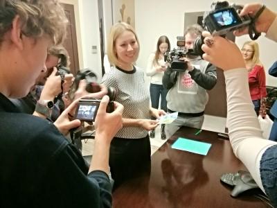 СКБ-банк презентовал банкноты 200 и 2000 рублей - «Новости Банков»
