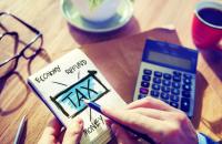 Экономим честно: как оптимизировать налоги малому бизнесу - «Финансы»