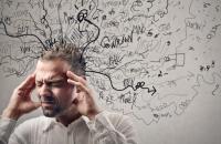 «Решатели»: стоит ли верить обещаниям посредников разблокировать счет - «Финансы»