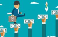 Осторожно: ICO – как не стать жертвой мошенников - «Финансы»