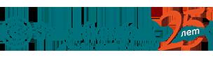 ОО «Приволжский» поздравил с юбилеем «Всероссийское общество глухих» - «Запсибкомбанк»