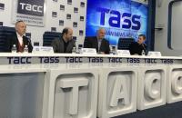 «Касса взаимопомощи»: Россия может стать лидером в ICO - «Финансы»