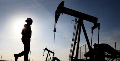 Нефть марки Brent поддержала рубль - «Финансы»